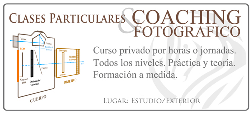 Clases-particulares_500