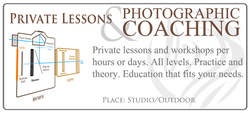 Photography-coaching_500