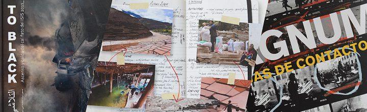 3 Libros de Fotografía. NARRATIVA Y FOTOPERIODISMO | Ediciones Blume |